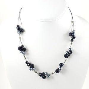 NWOT! White House Black Market Necklace
